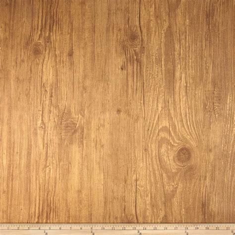 faux bois richloom faux leather faux bois dellwood pine discount