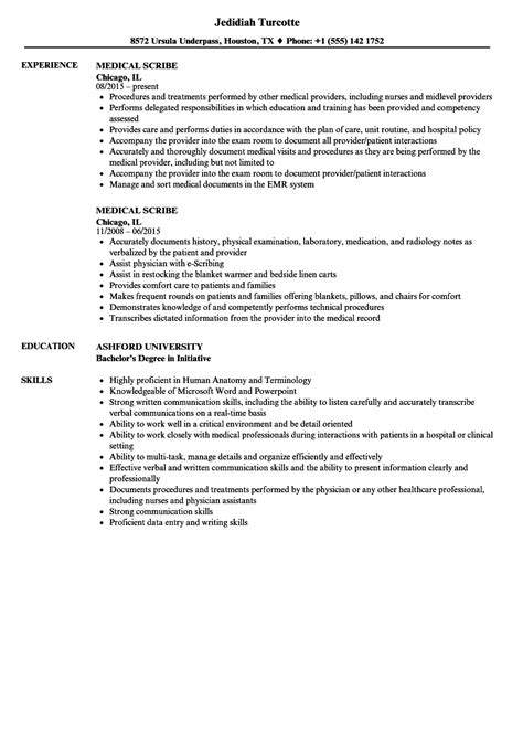 resume skills list examples luxury sample hobbies and interests e