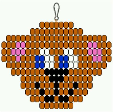 bead buddies patterns free pin by shannon watson on bead buddies