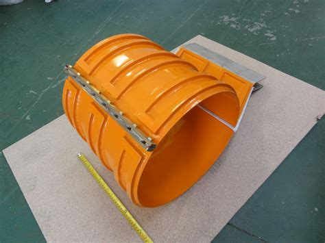 how to make a large inductor how to make a large inductor 28 images large current line the inductor toroid inductor coil