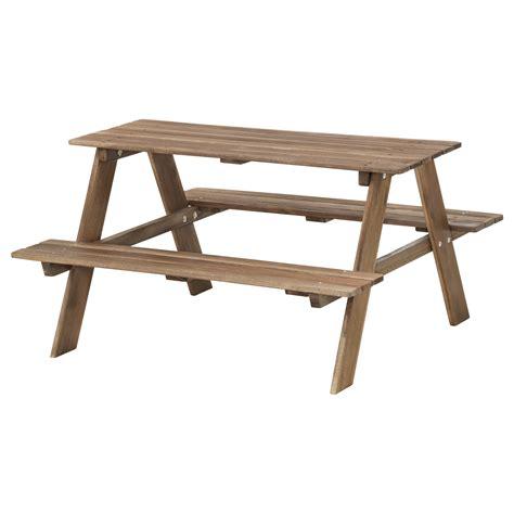 picknicktisch esszimmer esszimmer ikea sitzgruppe ikea sitzgruppe esszimmer