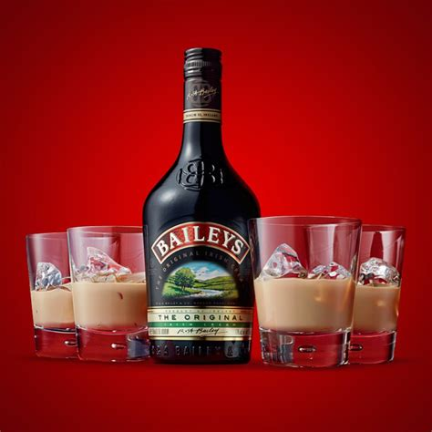 International Travel Sweepstakes - baileys brings you home project travel sweepstakes the culture mom