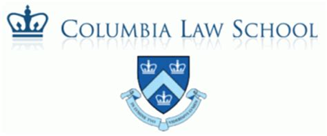 Columbia Part Time Mba Programs by Business School Rankings From The Financial Times Ft
