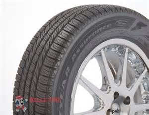 Car Tires For Sale At Walmart Modifikasi Goal News