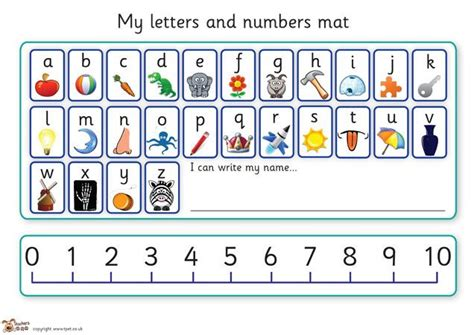 1 year mat programs 105 best images about letters and sounds program on