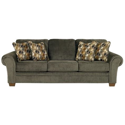 comfy couch blacklick 1000 images about living room seating on pinterest nail