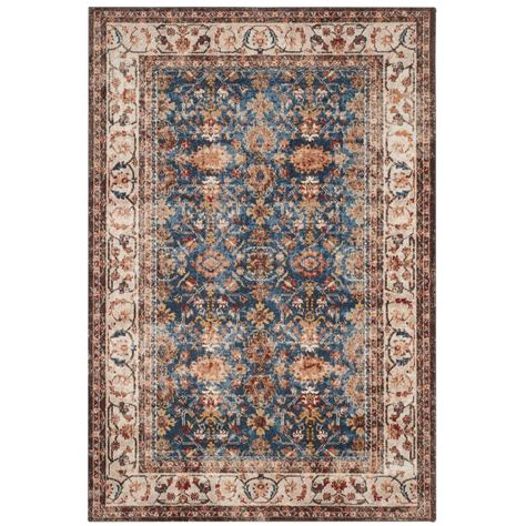 building 19 rugs safavieh bijar royal ivory 9 ft x 12 ft area rug bij650b 9 the home depot
