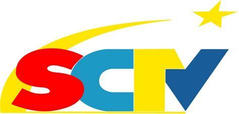 email sctv saigontourist cable television company sctv saigontourist