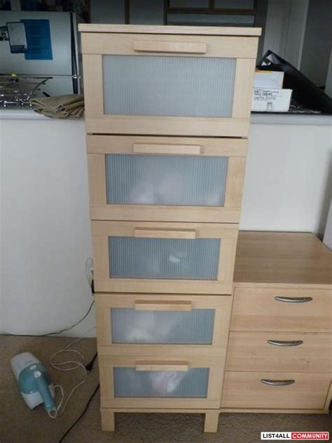 adding legs to malm dresser ikea hack from malm dresseri would love to add the legs