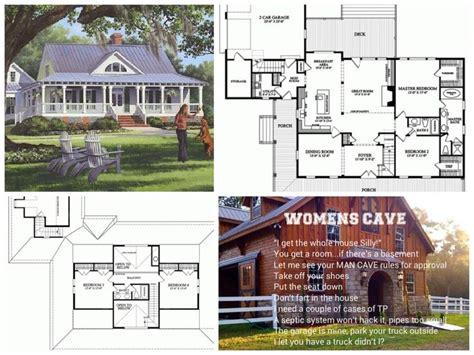 Calabash Cottages by Calabash Cottage Home Floor Plans Cottages