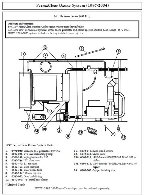 dimension one spa parts diagram dimension one spa wiring diagram dimension one spas