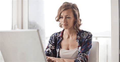 procedure di mobilita a domanda personale mobilit 224 2018 2019 date procedure e domande frequenti