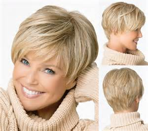 easy to keep feminine haircuts for 50 medusa hair products beautiful boy cut short pixie wigs