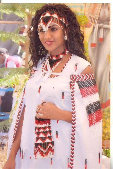 my ethiopian culture traditional clothing pin by tigist fikru on international dresses pinterest