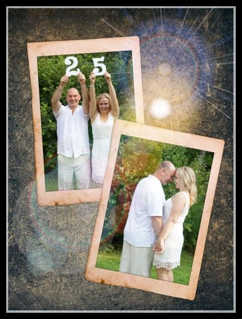Wedding Anniversary Photo Ideas by 329 Best Images About Ideas For Wedding Renewal On