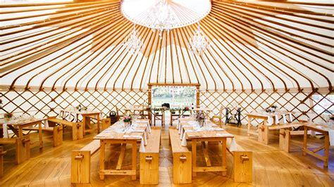 Wedding Yurt by Wedding Yurts Beautiful Wedding Yurts Mr Mrs Unique