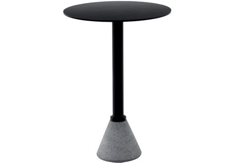 magis table one bistro table one bistrot outdoor table magis milia shop