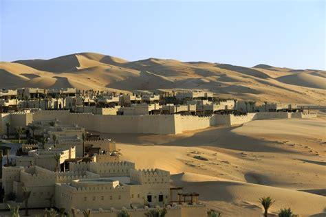 Abu Dhabi Desert Resort Qasr Al Sarab Desert Resort By | qasr al sarab desert resort by anantara visitabudhabi ae
