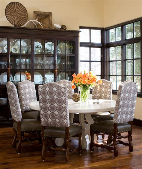 dining room china furniture perfect contemporary china cabi contemporary