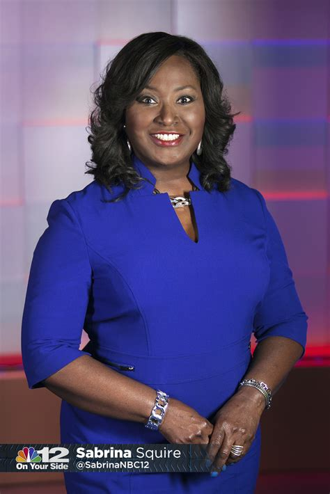 Cw Richmond Tv Giveaway - sabrina squire kfvs12 news weather cape girardeau carbondale poplar bluff