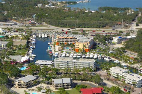 boat marinas key largo key largo resort in key largo fl united states marina