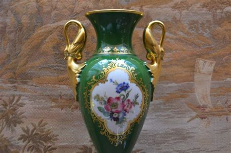 vaso di porcellana vaso porcellana usato vedi tutte i 131 prezzi