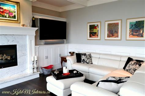 benjamin moore revere pewter living room living room benjamin moore stonington gray like revere