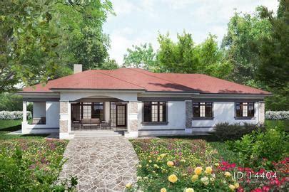 house plans zimbabwe