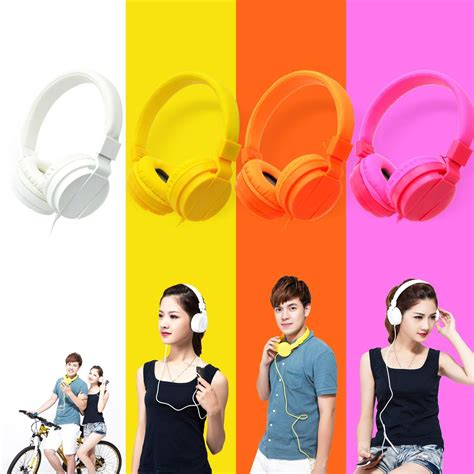 mobile headphone mobile headphone ls ip970 ilisten china manufacturer
