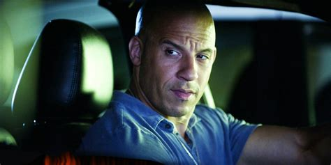 fast and furious 8 vin diesel interview fast and furious 8 vin diesel re confirms new york setting