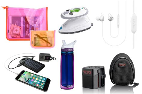 gadgets for handiest travel gadgets for summer the column from trafalgar