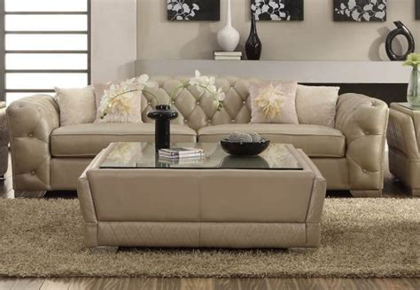 best comfortable sofa the best leather sofas for best elegantly comfortable