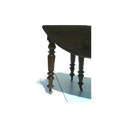 canapé en belgique canap 233 droit en fer forg 233 de fabrication artisanale mod 232 le