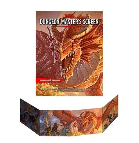 dungeons and dragons gioco da tavolo gioco da tavolo dungeons dragons 255205 per soli 18 14