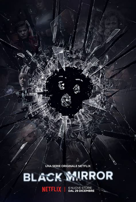 black mirror streaming black mirror la stagione 4 232 disponibile in streaming su