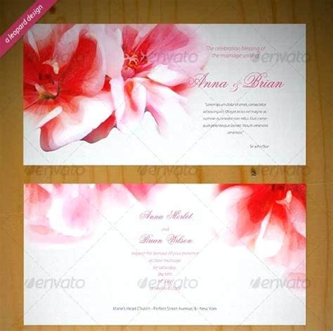 indian wedding card templates photoshop template page 32 modclothing co