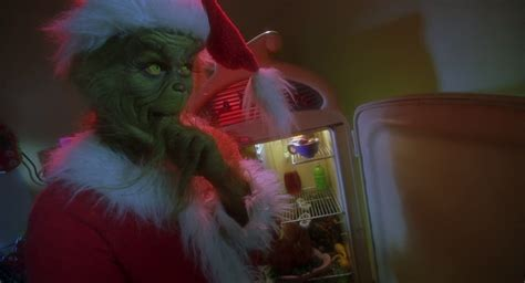 000818349x how the grinch stole christmas review dr seuss how the grinch stole christmas 2000