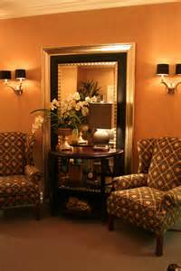 where to put a mirror in the living room 1000 images about large mirror ideas on the