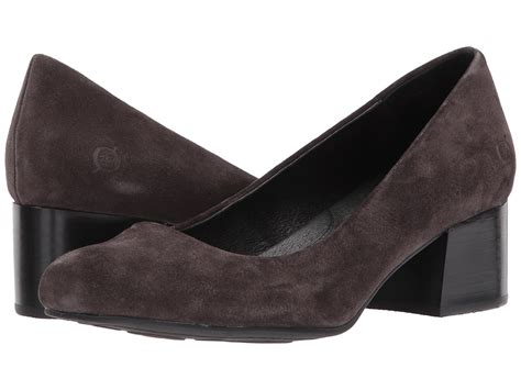 born high heels born s shoes