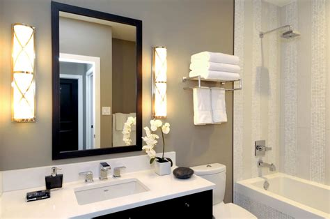 exles of bathroom designs bathroom captivating creative beautiful bathrooms exle of a trendy bathroom design in other
