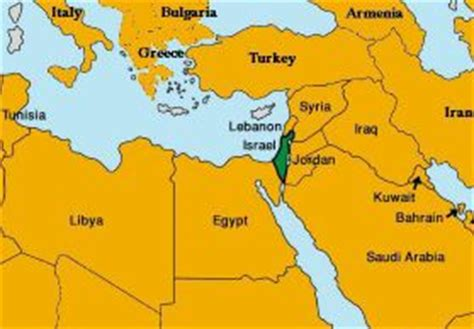 world map image israel 404 not found