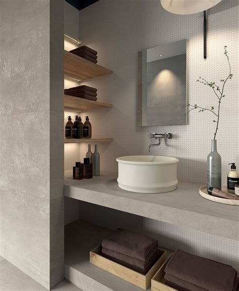considering the right choice of bathroom etagere home design studio