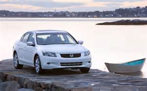 honda accord coupe 2013 reviews price and specs cars