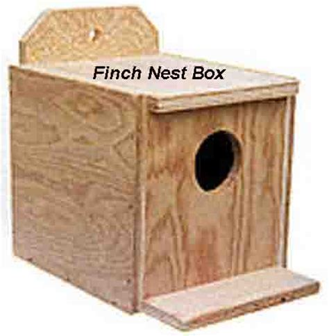 bird house finch woodwork bird house plans house finch pdf plans