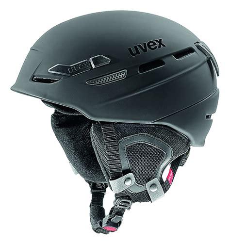 Uvex Motorradhelme by Uvex Skihelme Skihelm Snowboardhelm Kinderskihelm