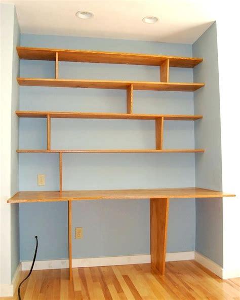 laundry room storage ideas using ikea expedit or kallax