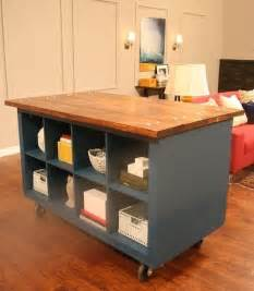 Ikea Rolling Kitchen Island Top 33 Ikea Hacks You Should For A Smarter
