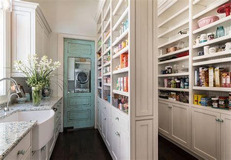 dream pantry weber design group house of turquoise