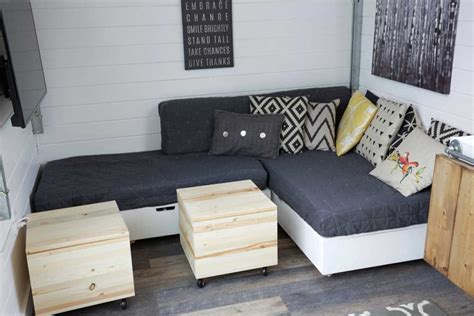 diy sofa cushions white cushions for tiny house storage