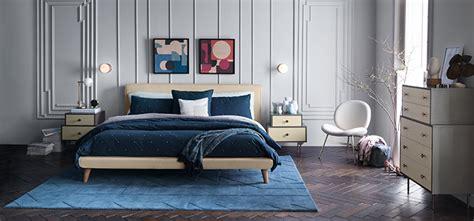 the bedroom store hours bedroom inspiration west elm